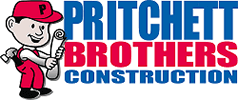 Pritchett Bros. Inc, IN 47401